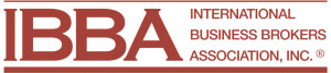 ibba-logo1-300x67